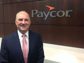 Paycor adding up to 150 jobs to region