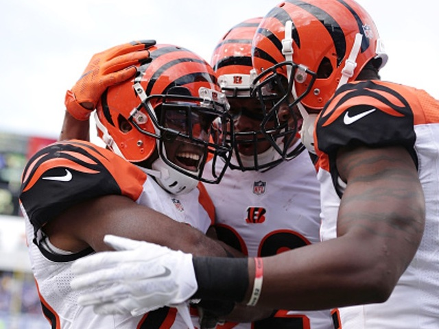 Wcpo_bengals_sanu_bernard_jones_marvin_players_happy_1453123072808_30128172_ver1.0_640_480