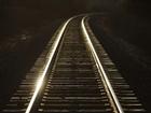 PD: 'Hoodlums' release runaway train car