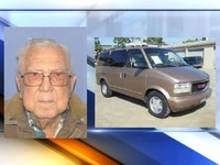 Missing Warren County man found safe