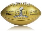 30 local Super Bowl players honored by NFL