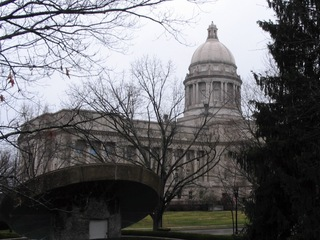 Some say Ky. bill could lead to discrimination