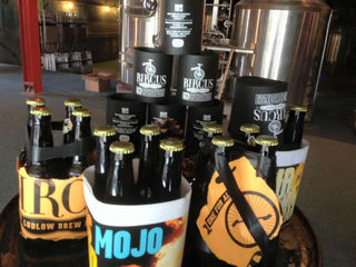 Beer lovers: Ready your mugs for 7 new breweries