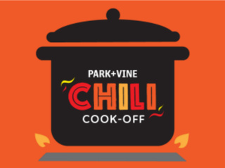 Farm to table: Chili cookoff in Over-the-Rhine