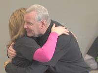 Tri-State dad needs bone marrow donor