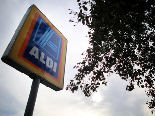 Does Aldi really offer big savings? We checked