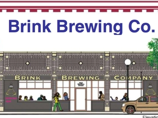 New brewery to propel College Hill redevelopment