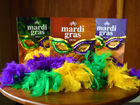 Celebrate Mardi Gras without leaving Cincinnati