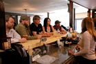 NKY natives' distillery featured on reality show