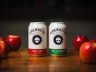 Cidergeist begins Boston distribution on Feb. 25
