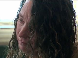Grandma on heroin gets prison for infant's death