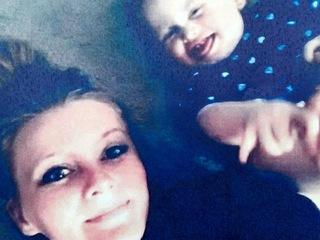 Attorney: Rebekah Kinner may enter new plea soon