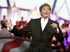 Barry Manilow NKY concert to be rescheduled