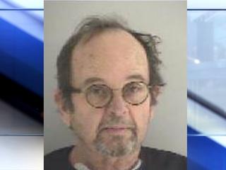 PD: Man caught hauling 3 kilos of heroin on I-70