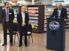 Kroger to sell Narcan here without prescription