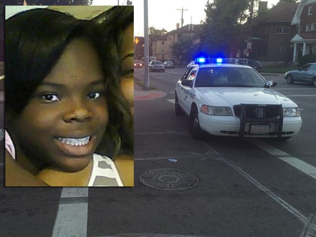 Life insurance denies claim after teen shot dead