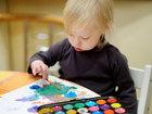 Big gap to fill for universal preschool in Cincy