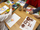 High-quality preschool: Do the benefits last?