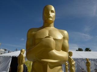 Oscar predictions set ahead of Academy Awards