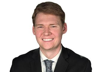 Jordan Burgess
