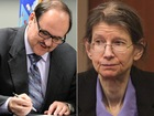 VA takes action against senior Cincy officials