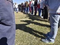 Schools scramble to diffuse bomb threat trend