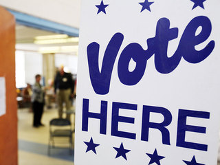 Fed court reverses order on Ohio early voting