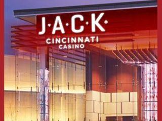Did rebrand to 'Jack' hurt Cincinnati's casino?