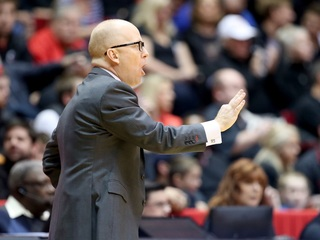 Fay: Fans need to match Bearcats' enthusiasm
