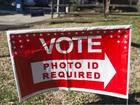 Group in Ind. probe was registering black voters