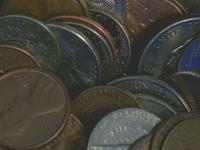 Mason students raising 'Pennies for Patients'