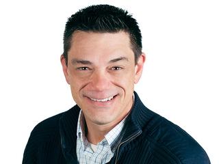 Anthony Mirones