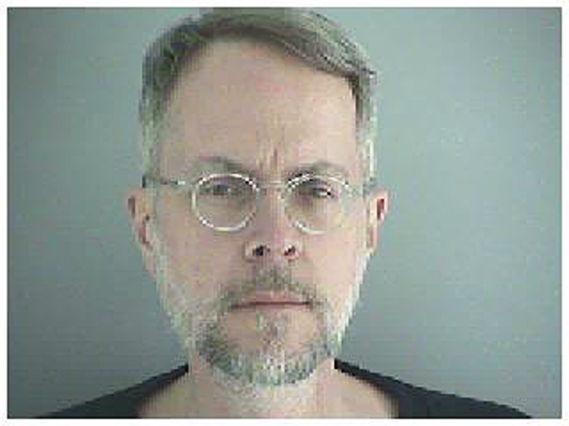 Former UC prof pleads guilty in child porn case