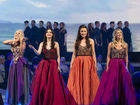 Celtic Woman's heritage underscores every note