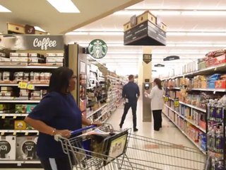 Are you making the right decisions at Kroger?