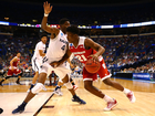 Wisconsin rallies to stun Xavier, 66-63