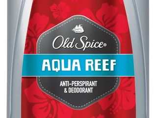 P&G sued over Old Spice 'burning'