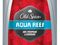 Procter & Gamble Co. (PG) facing lawsuit over Old Spice