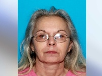 PD: Woman missing in N. Ky. found