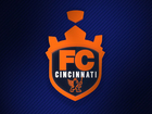 FC Cincy's already stoking The Pride