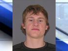 PD: Xavier player drops pants at bar