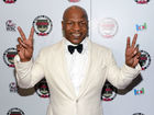 Mike Tyson to UC: Congrats on women's NCAA title