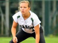 Dyer: Mason star shines on field, in classroom