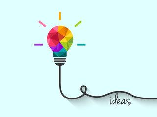 Grants reward creative ideas in Jewish community