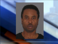 PD: Pot dealer arrested with nearly 80 pounds