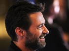 Here's why Hugh Jackman just visited Cincinnati