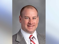 Campbell County Schools names new superintendent