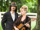 Over the Rhine's concert rescheduled for Sunday
