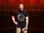 Comic Gary Owen starts filming reality show here