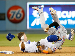 Is new rule making baseball a game for sissies?